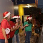 11-12 DRIVE-THRU DE NATAL RIO BRANCO (78)