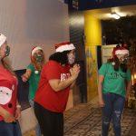 11-12 DRIVE-THRU DE NATAL RIO BRANCO (79)