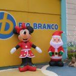 11-12 DRIVE-THRU DE NATAL RIO BRANCO (8)