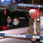11-12 DRIVE-THRU DE NATAL RIO BRANCO (81)