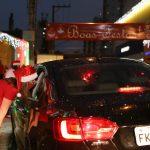11-12 DRIVE-THRU DE NATAL RIO BRANCO (82)