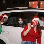 11-12 DRIVE-THRU DE NATAL RIO BRANCO (83)