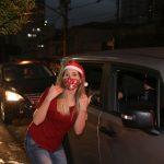 11-12 DRIVE-THRU DE NATAL RIO BRANCO (84)