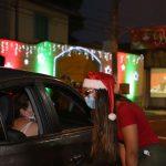 11-12 DRIVE-THRU DE NATAL RIO BRANCO (86)