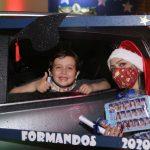 11-12 DRIVE-THRU DE NATAL RIO BRANCO (89)