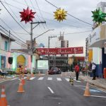 11-12 DRIVE-THRU DE NATAL RIO BRANCO (9)