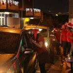 11-12 DRIVE-THRU DE NATAL RIO BRANCO (90)