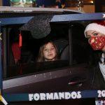11-12 DRIVE-THRU DE NATAL RIO BRANCO (91)