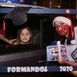 11-12 DRIVE-THRU DE NATAL RIO BRANCO (92)