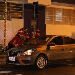 11-12 DRIVE-THRU DE NATAL RIO BRANCO (93)