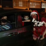 11-12 DRIVE-THRU DE NATAL RIO BRANCO (94)
