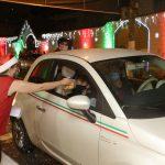 11-12 DRIVE-THRU DE NATAL RIO BRANCO (99)