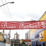 12-12 DRIVE-THRU DE NATAL RIO BRANCO (1)