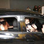 12-12 DRIVE-THRU DE NATAL RIO BRANCO (101)