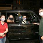 12-12 DRIVE-THRU DE NATAL RIO BRANCO (107)