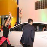 12-12 DRIVE-THRU DE NATAL RIO BRANCO (114)