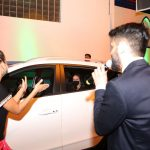 12-12 DRIVE-THRU DE NATAL RIO BRANCO (115)