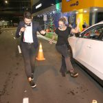 12-12 DRIVE-THRU DE NATAL RIO BRANCO (116)