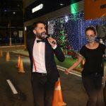 12-12 DRIVE-THRU DE NATAL RIO BRANCO (117)