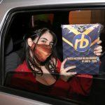 12-12 DRIVE-THRU DE NATAL RIO BRANCO (121)