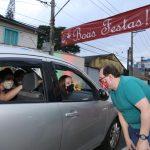 12-12 DRIVE-THRU DE NATAL RIO BRANCO (13)