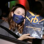 12-12 DRIVE-THRU DE NATAL RIO BRANCO (130)