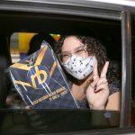 12-12 DRIVE-THRU DE NATAL RIO BRANCO (134)