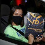 12-12 DRIVE-THRU DE NATAL RIO BRANCO (135)