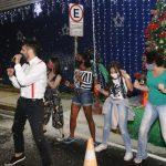 12-12 DRIVE-THRU DE NATAL RIO BRANCO (147)