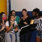 12-12 DRIVE-THRU DE NATAL RIO BRANCO (148)