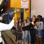 12-12 DRIVE-THRU DE NATAL RIO BRANCO (149)