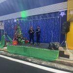12-12 DRIVE-THRU DE NATAL RIO BRANCO (152)