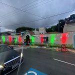 12-12 DRIVE-THRU DE NATAL RIO BRANCO (155)