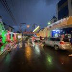 12-12 DRIVE-THRU DE NATAL RIO BRANCO (160)