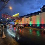 12-12 DRIVE-THRU DE NATAL RIO BRANCO (162)