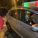 12-12 DRIVE-THRU DE NATAL RIO BRANCO (165)
