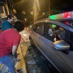 12-12 DRIVE-THRU DE NATAL RIO BRANCO (167)