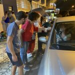 12-12 DRIVE-THRU DE NATAL RIO BRANCO (168)