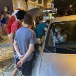 12-12 DRIVE-THRU DE NATAL RIO BRANCO (169)