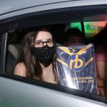 12-12 DRIVE-THRU DE NATAL RIO BRANCO (17)