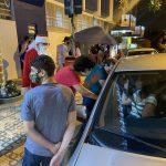 12-12 DRIVE-THRU DE NATAL RIO BRANCO (170)