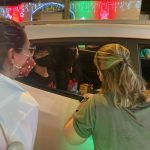 12-12 DRIVE-THRU DE NATAL RIO BRANCO (172)