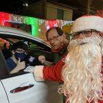 12-12 DRIVE-THRU DE NATAL RIO BRANCO (176)