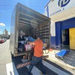 12-12 DRIVE-THRU DE NATAL RIO BRANCO (183)
