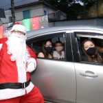 12-12 DRIVE-THRU DE NATAL RIO BRANCO (19)