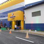12-12 DRIVE-THRU DE NATAL RIO BRANCO (2)