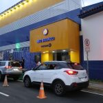 12-12 DRIVE-THRU DE NATAL RIO BRANCO (21)