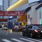 12-12 DRIVE-THRU DE NATAL RIO BRANCO (22)