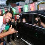 12-12 DRIVE-THRU DE NATAL RIO BRANCO (24)