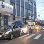 12-12 DRIVE-THRU DE NATAL RIO BRANCO (30)